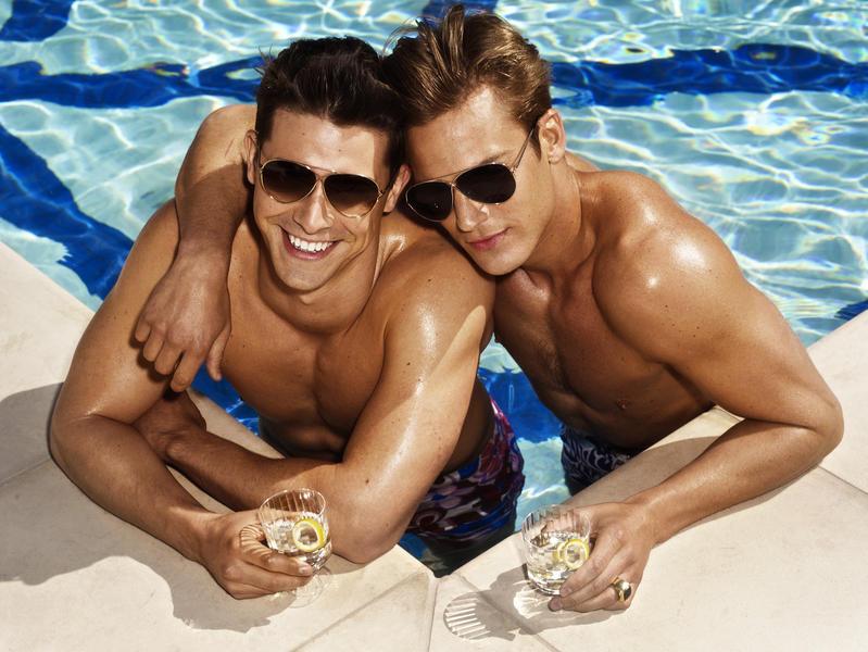 escort provincia napoli gay pelosi nudi