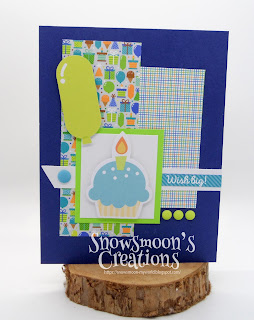 https://www.etsy.com/listing/728887891/big-wishes-for-a-happy-birthday-greeting?ref=shop_home_active_4&frs=1
