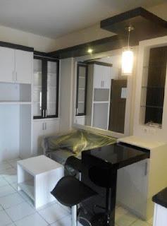 jasa-interior-apartemen-minimalis-baru