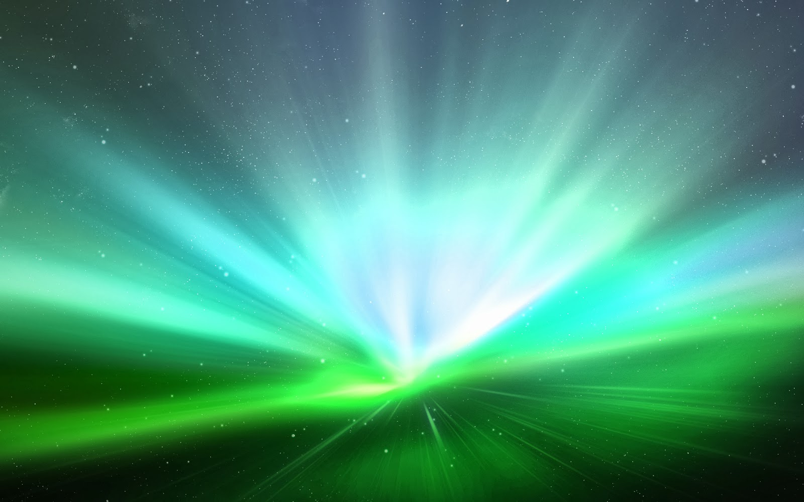 Hd Wallpapers Of S: Hd Wallpapers Blog: Green Aurora Hd Wallpapers