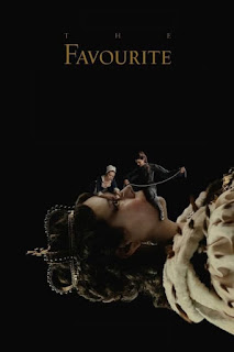 Watch The Favourite Online Free in HD