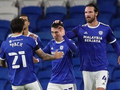 Huddersfield vs Cardiff Preview and Prediction 2021