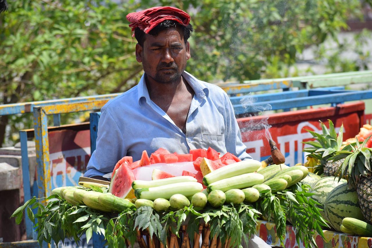 ಪವರಫುಲ್ ಮೋಟಿವೇಷನ ಮಂತ್ರಗಳು ಭಾಗ - 2 : Powerful Motivation Mantras in Kannada - Part 2
