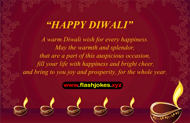 Best Happy Diwali 2019 Whatsapp Messages, Status, Greetings Quotes In Hindi