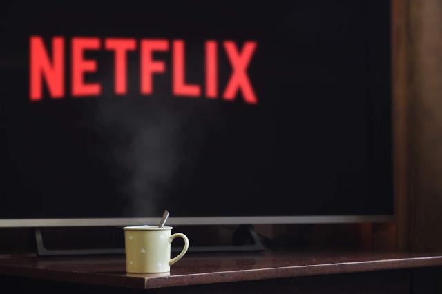 5 grandes Mini Series Netflix para ver