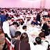 Cát Tường Phú Hưng đạt 1.000 giao dịch tại Lễ mở bán Đợt 4