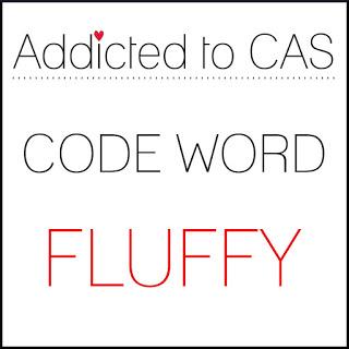 http://addictedtocas.blogspot.com/2019/03/addicted-to-cas-challenge-154-fluffy.html