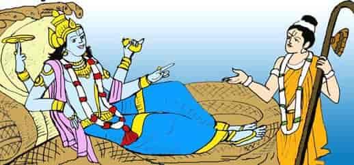 चल कुत्ते भगवान के पास   bhagwan ke pas chal