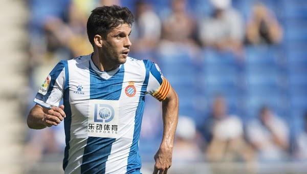 Oficial: El Adelaide United ficha a Javi López