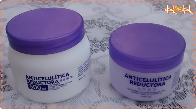 crema anticelulitica deliplus