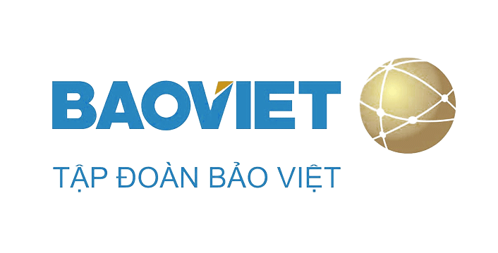 Tập đoàn Bảo Việt thumbnail