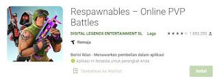 Game Berlevel Offline