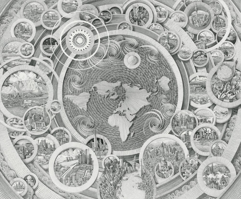07-Atlas-Orbis-Super-Detailed-Architectural-Drawings-with-Video-www-designstack-co