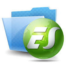 How to Set Up FTP Server using ES Explorer from Android - Technical