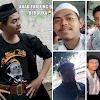 Kesaksian Pedagang di Rest Area Soal Peristiwa Tembakan Polisi ke Laskar FPI