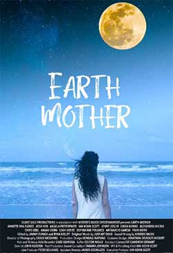 Earth Mother (2020)