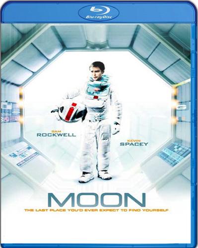 Moon [2009] [BD25] [Latino]