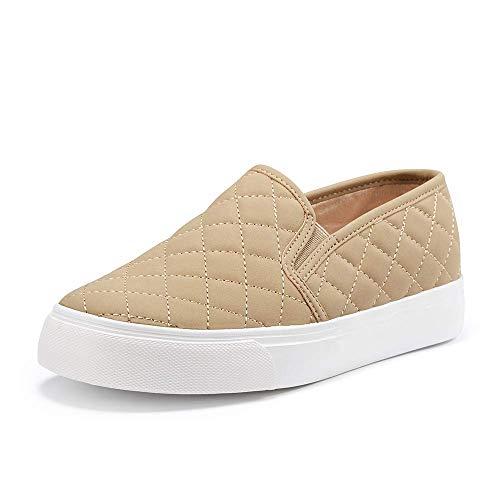 AMAZON - 50%OFF Women's Fashion Sneakers Classic Slip on Flats