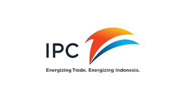 Lowongan Kerja PT Pelabuhan Indonesia II