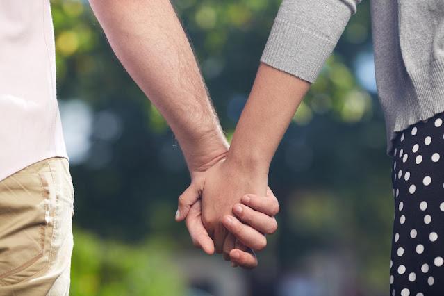 مفتاح الثقة في علاقة حبّ مرة اخرى بعد الصدمة