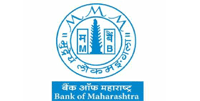 Bank-Of-Maharastra