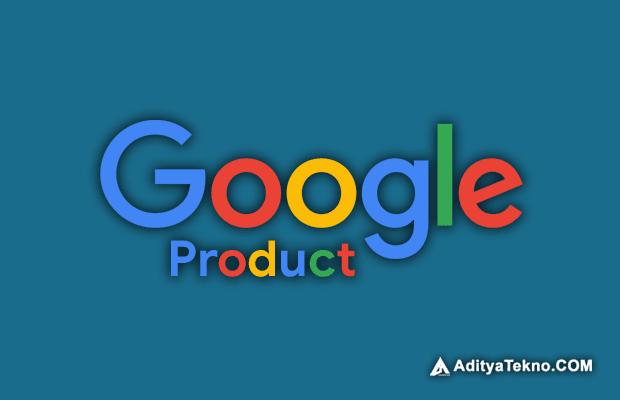 Produk Google Tools sebagai Pendukung Blogger