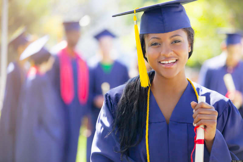 Fully Funded Scholarships in Canada for International students 2021