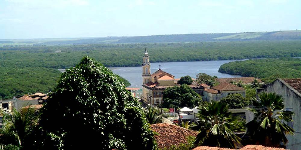 literatura paraibana espanha viagem turismo afinidades