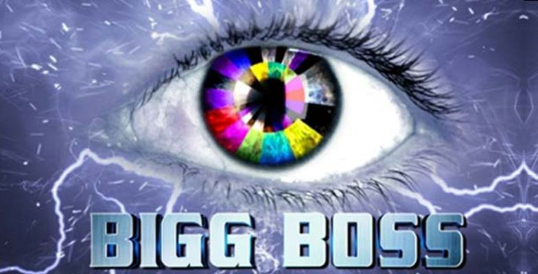 Bigg Boss 12 2018  Reality Show on Colors TV wiki, Contestants List, judges, starting date, Bigg Boss 12 2018  host, timing, promos, winner list. Bigg Boss 12 2018 Registration Auditions Details