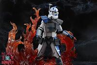 Black Series Arc Trooper Echo 22
