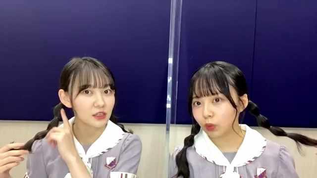 Rika Satou, Miyu Matsuo