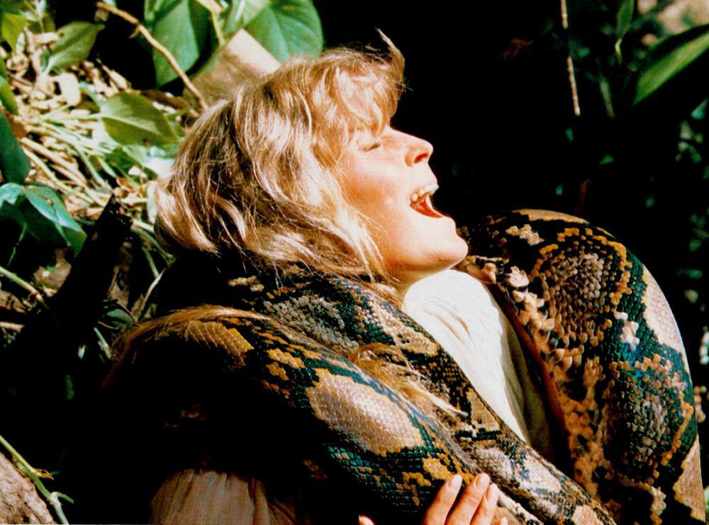 une veuve mature baise un jeune sturges mamans chaudes nue