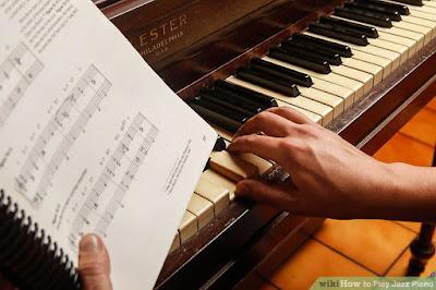 6 bài nhạc nền hay nhất để chơi trên đàn piano