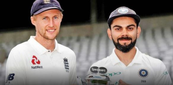 icc-test-rankings-india-to-become-no1-test-team