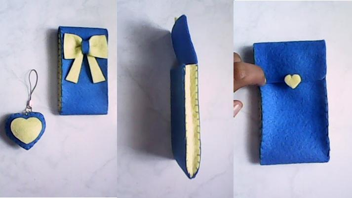 Kain flanel adalah salah satu bahan yang paling mudah untuk membuat sebuah kerajinan  tangan. Di antara kerajinan tangan yang bisa dibuat dari kain flanel ... 54a0ea4390