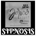 SIPNOSIS JERICO