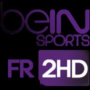 BeIN-Sports-2-FR-Live