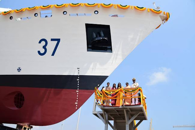 VAJRA-launched-by-Indian-Coast-Guard