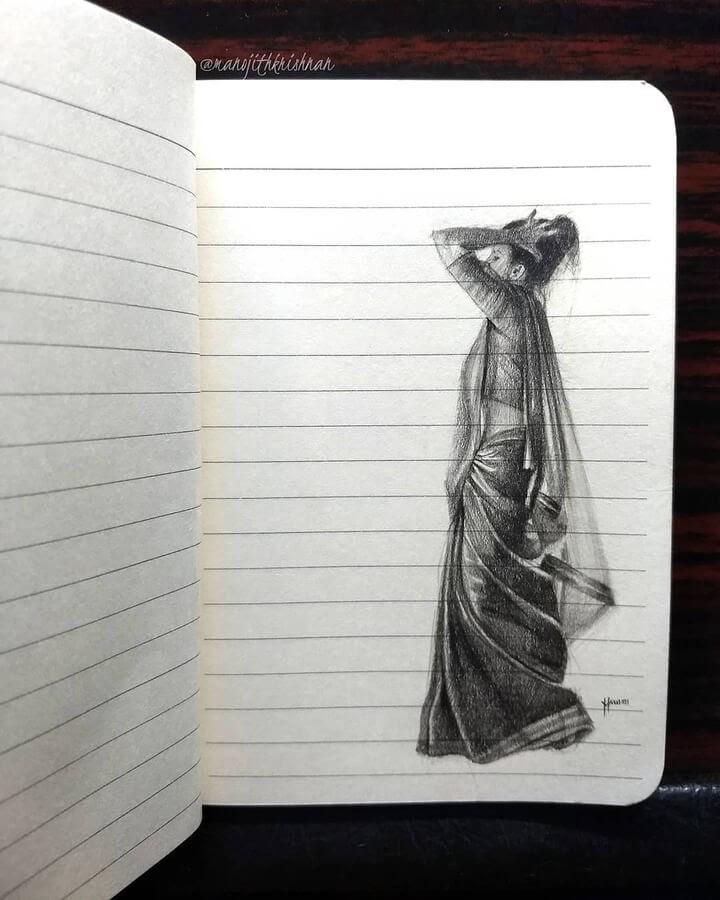 07-The-transparent-veil-Manojith-Krishnan-www-designstack-co