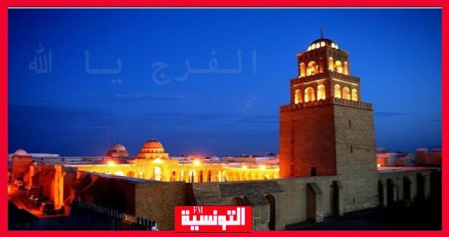 عاجل ورسمي/ فتح المساجد والمقاهي بداية من يوم..التفاصيل