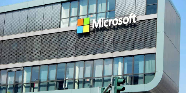 Citrix & Microsoft partner to accelerate Cloud and Digital Transformation