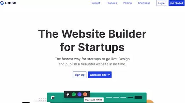 Situs Pembuat Landing Page-6