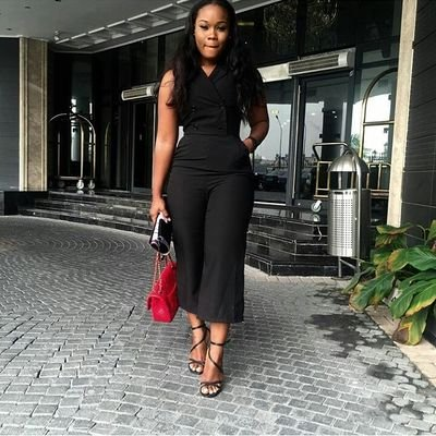 #BBNaija: I was beaten severally by my parents for acting Drama – Cee-C