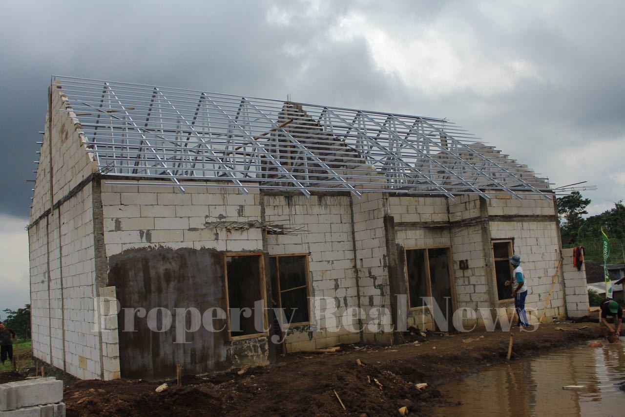 Property Real News January 2018 # Muebles Lapolar