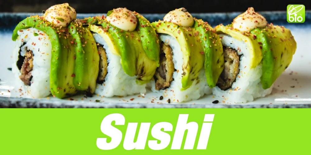 suchi,hiro terada,hiroyuki terada,master sushi chef,master sushi chef hiroyuki terada,sushi master,how to make sushi,diy sushi,best sushi chef in the world,dollar tree sushi,baked seafood sushi roll,how to make volcano roll,how to make dynamite sushi roll,how to make cheap sushi,cheap eats sushi,expensive sushi,japanese sushi master,sushi in japan,tokyo sushi,sushi tsukiji market,sushi master japan,jiro sushi,sushi tasty,nozomu abe,a day in the life of a sushi master,buzzfeed,buzzfeed tasty,tasty