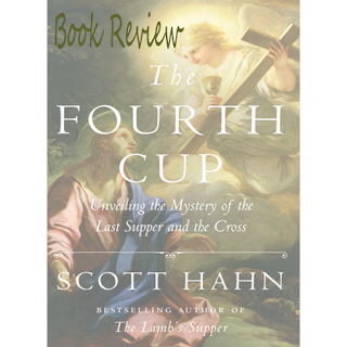 The Fourth Cup: