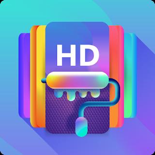 Télécharger Fonds d'écran Ultra HD 4K PRO