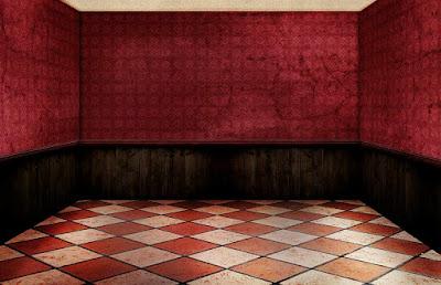 Misteri Situs Red Room.jpg