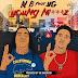 Lil B - Young Ni**az (Feat. YG)
