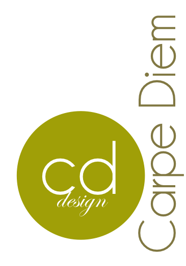 Carpe Diem Design : Color Trend 2014